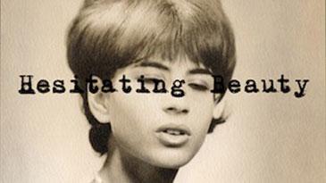 'Hesitating Beauty' at Robert Koch Gallery-