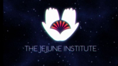 'The Institute' Invades Oakland's Underground-