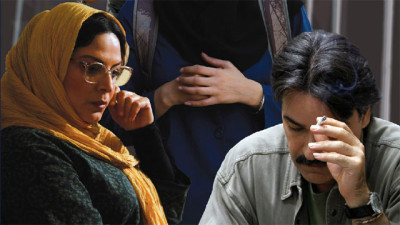 Iranian Film Festival Showcases Different Sides of a Country on Edge-For Shahrzad