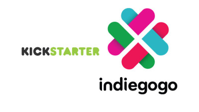 It's Not About the Money: Kickstarter and Celebrity Campaigns-