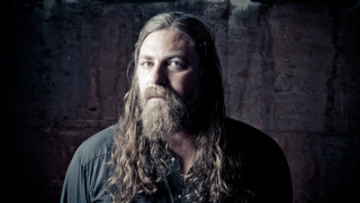 The White Buffalo: Winning the West All Over Again-