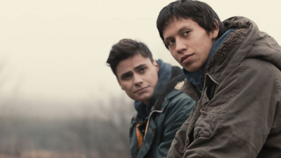 Feast of Fests: 5 to Watch-The Lesser Blessed at the American Indian Film Festival