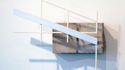 Outside In: Jonathan Runcio at Romer Young Gallery-