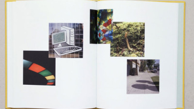 More Art Books for the Holidays, Please-The Collected Knitting of Loes Veenstra