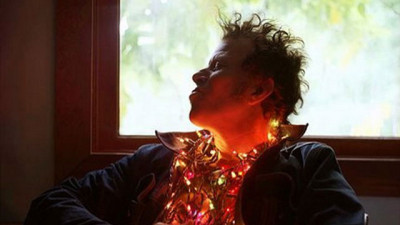 11 Christmas Songs That Don't Suck-Tom Waits