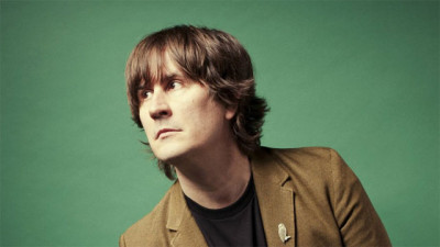 It's Complicated: The Agony and Ecstasy of Love Mix-The Mountain Goats