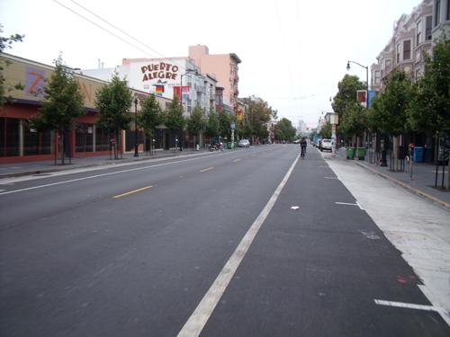 parkingspots