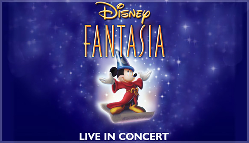 Fantasia_583x336
