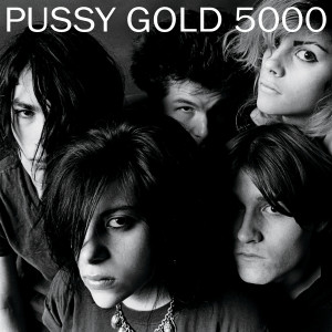 Pussy Galore 5000