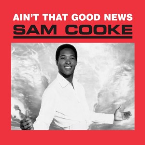 Sam Cooke album