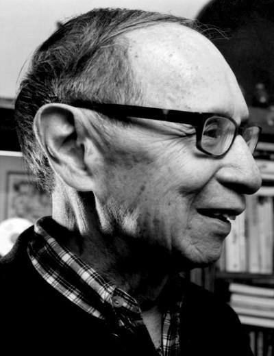 Dr. Herb Wong
