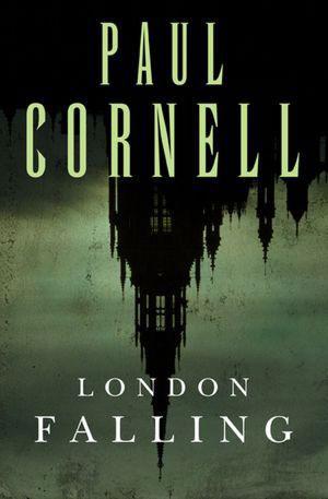 cornell-london_falling