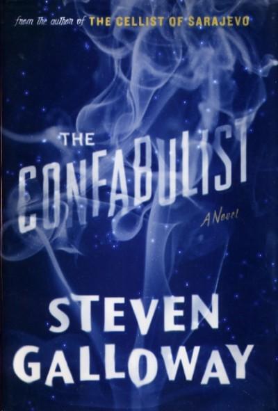 the confabulist