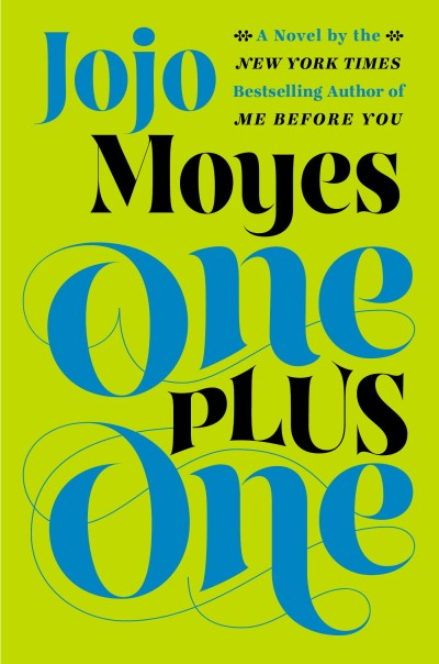 moyes-one_plus_one