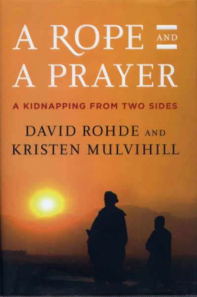 rohde_mulvihill-a_rope_and_a_prayer