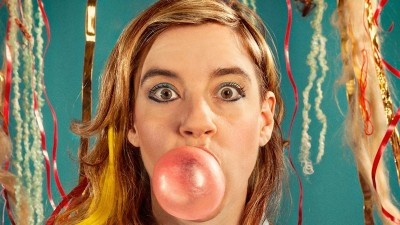 tUnE-yArDs' Merrill Garbus