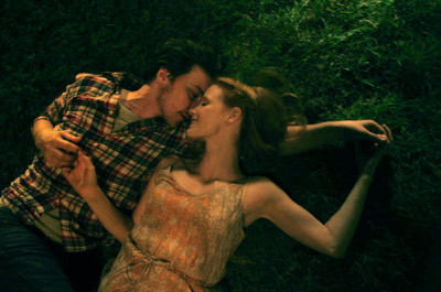 <i>The Disappearance of Eleanor Rigby: Them</i>