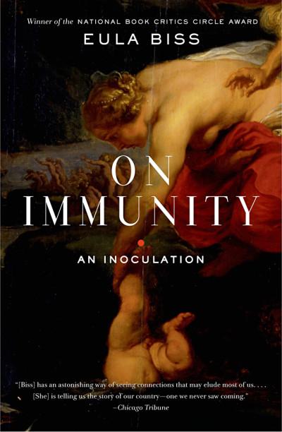 immunity-edited