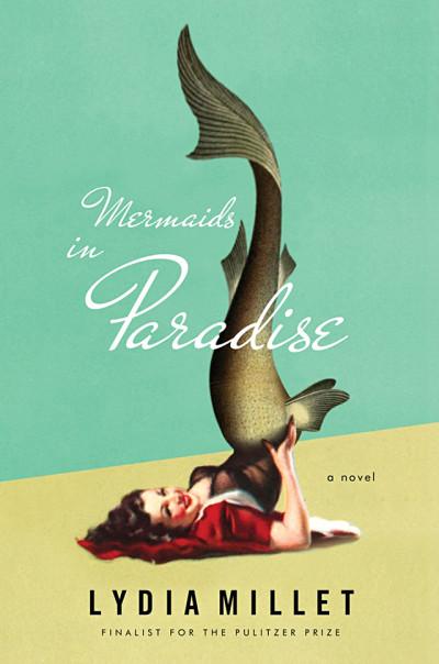 mermaids-ed