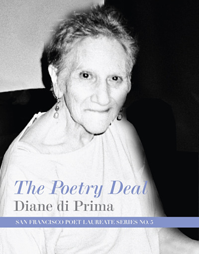 poetry-deal-edited