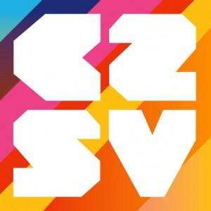 C2SV_logo-copy-300x300