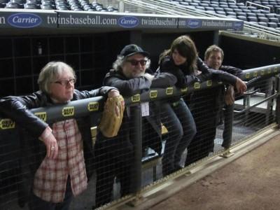 baseballproject