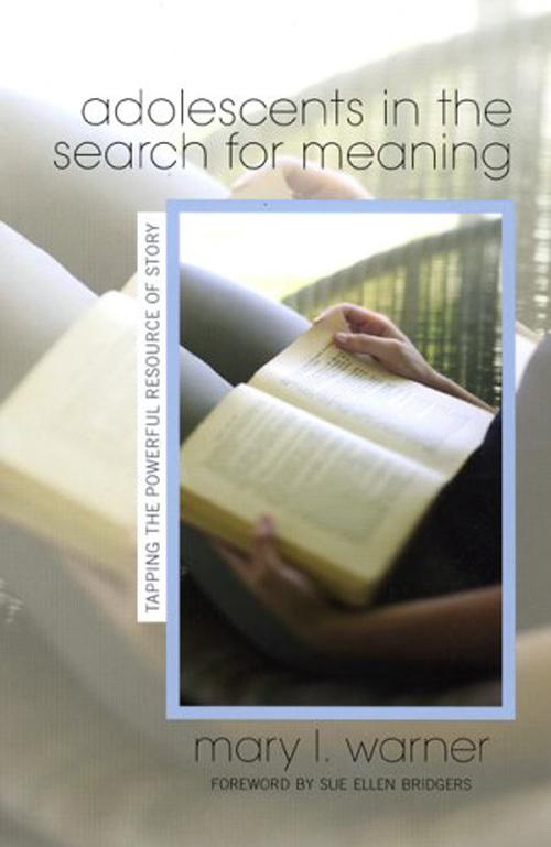 Dr. Warner's book, .