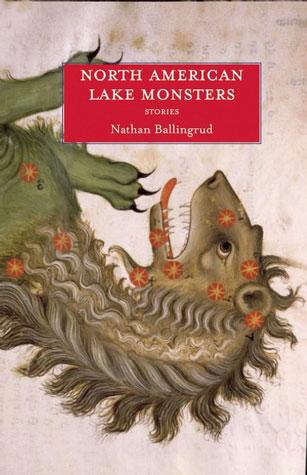 ballingrud-north_american_lake_monsters