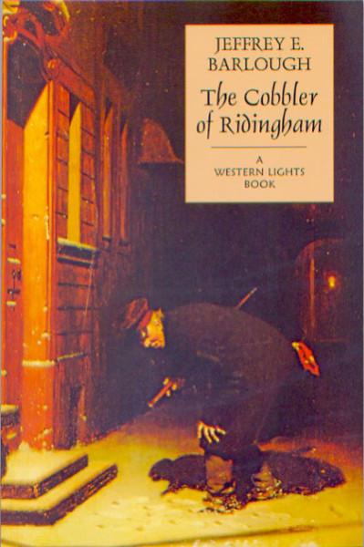 barlough-the_cobbler_of_ridingham