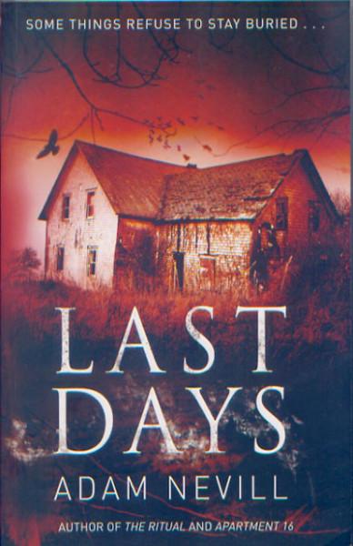 nevill-last_days