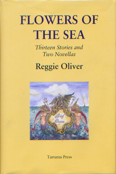 oliver-flowers_of_the_sea
