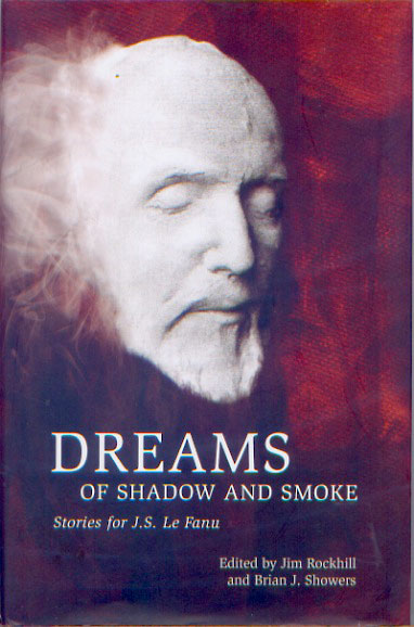 rockhill_showers-dreams_of_shadow_and_smoke