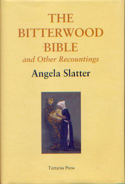 slatter-the_bitterwood_bible