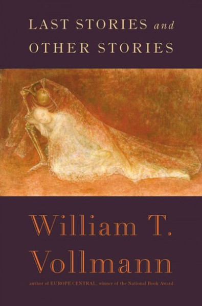 vollman-last-stories-and-other-stories