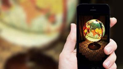 ThriftSNAP app; courtesy WebThriftStore