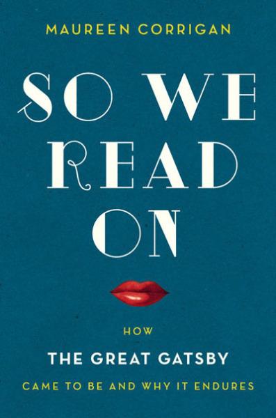 corrigan-so_we_read_on