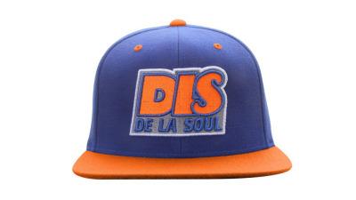 De La Soul hat