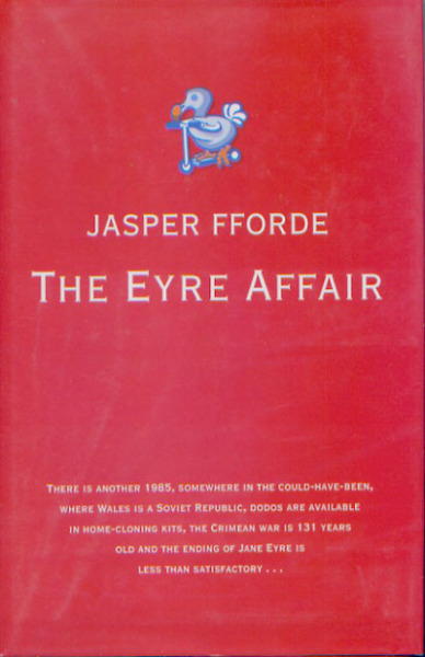 fforde-the_eyre_affair