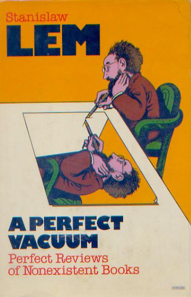 lem-a_perfect_vacuum
