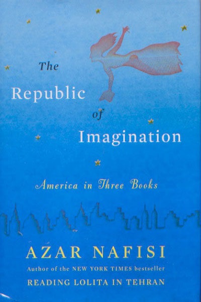nafisi-the_republic_of_imagination