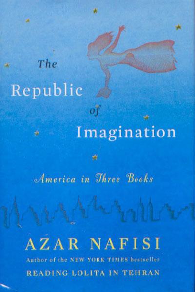 nafisi-the_republic_of_imagination