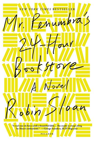 sloane-mr_penumbras_24_hour_bookstore.jpg