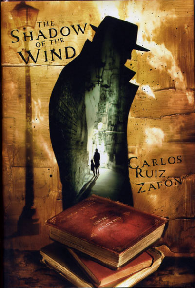 zafon-the_shadow_of_the_wind