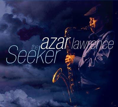 Azar Lawrence