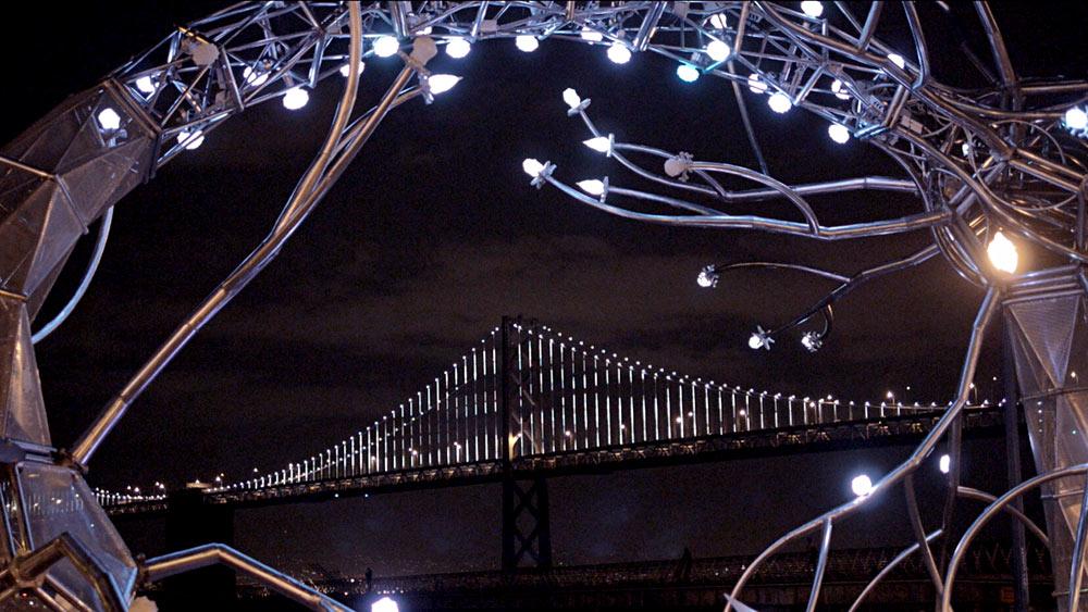 Illuminated-City-lead-image
