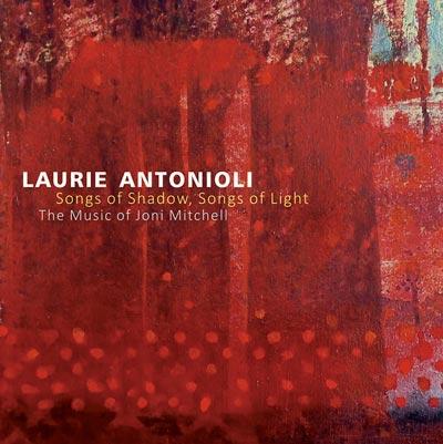 Laurie Antonioli