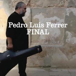 PedroLuisFerrer