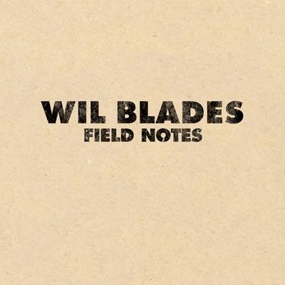 Wil Blades