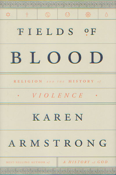 armstrong-fields_of_blood