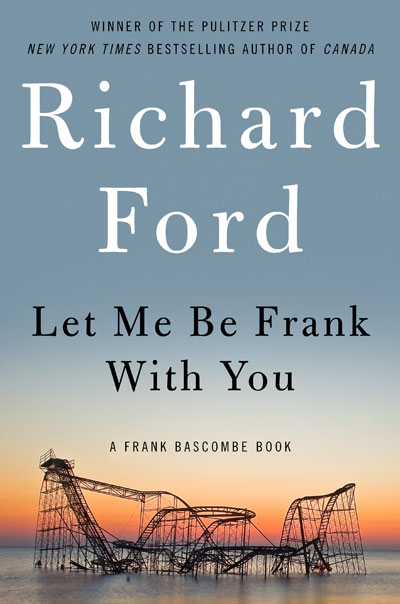 ford-let_me_be_frank_with_you